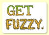 Get Fuzzy Logo.png