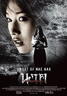 Ghost of Mae NakPoster.jpg