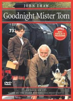 Goodnight-mister-tom.jpg