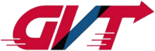 Grand Valley Transit logo.png