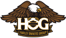 Harley Owners Group logo.png