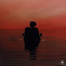 Image result for harry styles sign of the times single