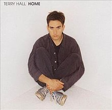 Home Terry Hall Front Cover.jpg
