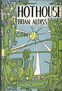 Hothouse(Aldiss).jpg