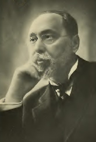 Isaac Hourwich - Isaac Hourwich, American economist and labor statistician.