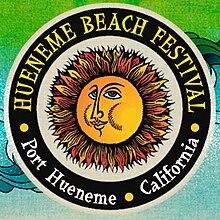 Port Hueneme Year Round Rentals Walk To Beach