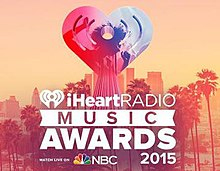 Iheart-radio-music-awards-2015.jpg