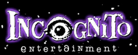 Incognito Entertainment Logo.png