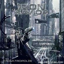 www iron savior com: