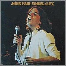 J.P.Y. (Album Cover).jpg