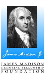 James Madison Foundation Logo.tif