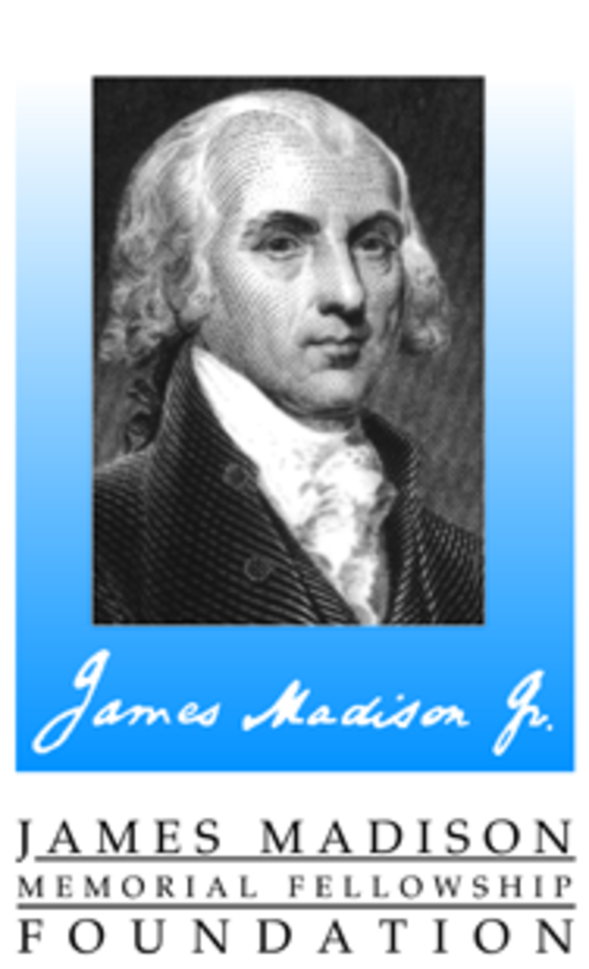 James Madison Memorial Fellowship Foundation Wikipedia