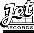 Jet Records.png