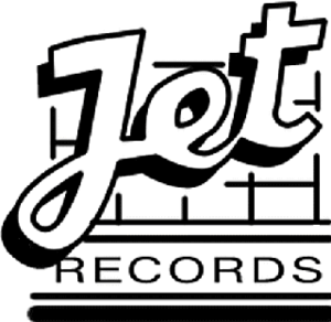 Jet Records - Image: Jet Records