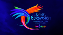 Junior Eurovision Song Contest 2016 logo.png