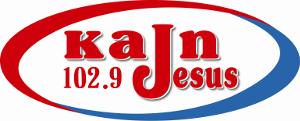 KAJN-FM
