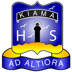 Kiama High School (logo).png