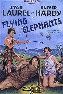 L&H Flying Elelphants 1928.jpg