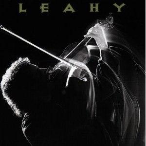Leahy (album) - Image: Leahy 1997