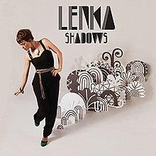 Lenka пьер скачать