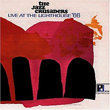 Live at the Lighthouse '66.jpg
