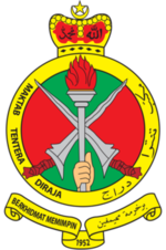Logo Royal Military College.png