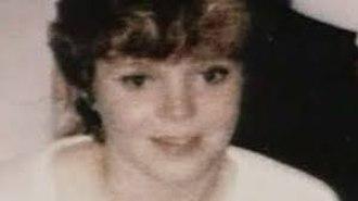 Murder of Lynette White - Image: Lynette White