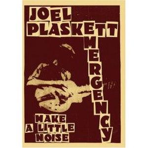 Make a Little Noise - Image: Make a Little Noise