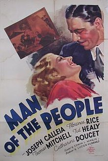 Man of the People poster.jpg