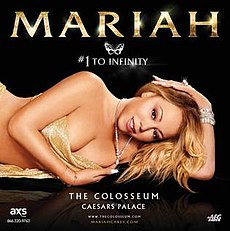 Mariah Carey 1 to Infinity.jpg
