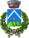Coat of arms of Mezzocorona