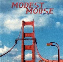 Modest Mouse - Interstate 8.jpg