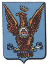Coat of arms of Modica