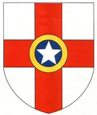 Mosta - Image: Mosta Coat of Arms