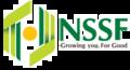 NSSF Kenya Logo.png