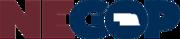 Logo du Parti républicain du Nebraska.png