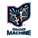 Ohio Machine logo.png
