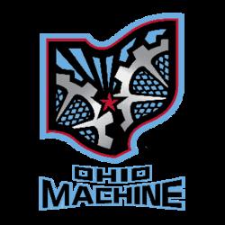 Ohio Machine logo.png