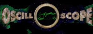 Oscilloscope (company) - Image: Oscilloscope Lab