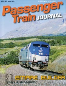 Passenger Train Journal cover.jpg