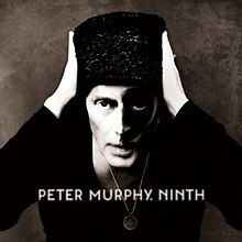 Peter Murphy Ninth.jpg