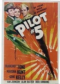 Piloto No.5.jpg