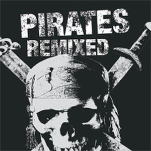 He's a Pirate - Image: Pirates Remixed