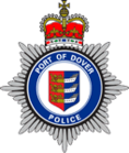 Port-of-Dover-police.png