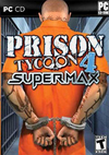 Prison Tycoon 4 - Supermax Coverart.png