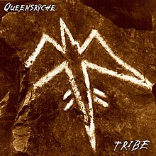 Queensryche - Tribe cover.jpg