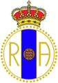 Real Avilés old logo.png