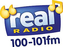 Real radio dating scotland tips for dating an italian man