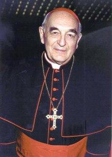 Roberto Tucci Catholic cardinal