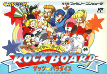 Rock Board Cover.png
